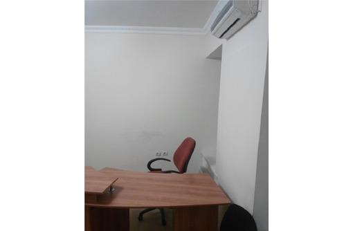 Меблированный с Отдельным Входом Офис, 31 м² - Сдам в Севастополе