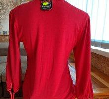 Женский блузон - Женская одежда в Бахчисарае