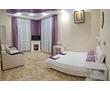 Апартаменты  Парк-Отель с видом на море и на парк Фадеева 48, фото — «Реклама Севастополя»