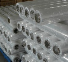 Пленка тепличная Южанка Люкс шириной 12 метров длина 50 метров 150 микрон - Прочие строительные материалы в Армянске
