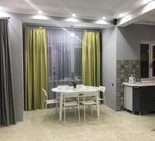 Дизайнер текстильного интерьера (дизайнер-продавец в салон штор) - Мастер-классы в Севастополе