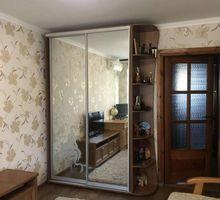 Продается двухкомнатная квартира, г. Симферополь, ул. 60 лет Октября - Квартиры в Крыму