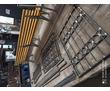 Металлоконструкции любой сложности . Изготовление и монтаж., фото — «Реклама Севастополя»