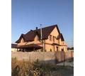 Продается дом г. Симферополь, ул. Лизы Чайкиной - Дома в Крыму