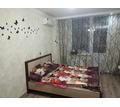 Сдаётся   кв-ра в новом доме по ул. Правды евро-ремонт - Аренда квартир в Севастополе