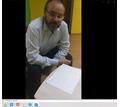 Перечень услуг психолога Дмитрия Черненко - Семинары, тренинги в Симферополе
