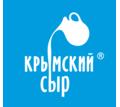 Требуется разнорабочий на пищевое производство г.Симферополь - Рабочие специальности, производство в Симферополе