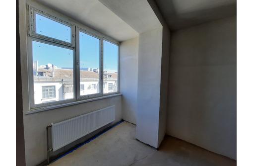 Продам видовую  квартиру с АГВ в Гагаринском р-не Вакуленчука,28 - Квартиры в Севастополе