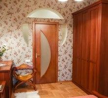 Порядок и уют в доме! Уборка под ключ в Севастополе. - Клининговые услуги в Севастополе