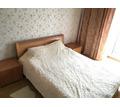 Сдам комнату на маршала геловани,8500 с к.у - Аренда комнат в Севастополе