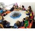Детский сад в Евпатории - частный детский клуб «Дети в городе» - второй дом для ваших малышей! - Детские развивающие центры в Евпатории