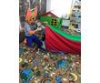 Детский сад в Евпатории - частный детский клуб «Дети в городе» - второй дом для ваших малышей!, фото — «Реклама Евпатории»