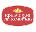 Инспектор по кадрам - Секретариат, делопроизводство, АХО в Крыму