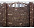 Еврозаборы в Бахчисарае! Доставка, гарантия! АКЦИЯ при покупки 10 пролетов и более! ЗВОНИТЕ!, фото — «Реклама Бахчисарая»