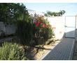 Дом жилой на участке 9 сот с видом на море, фото — «Реклама Севастополя»