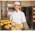Требуются сотрудники в пекарню: кондитер, пекарь/повар, кассир - Бары / рестораны / общепит в Севастополе