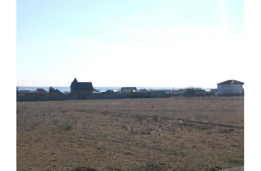 Продается дом в с. Межводное - Дома в Черноморском