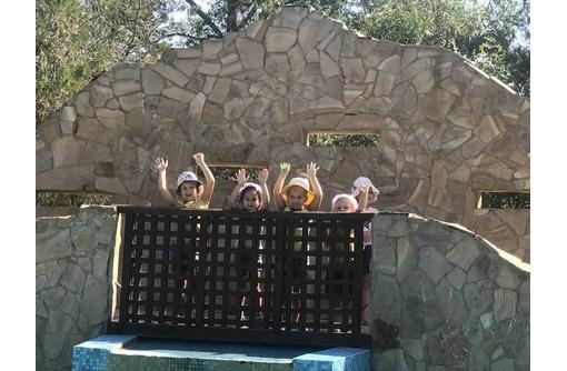 Частный детский клуб «Дети в городе» - с любовью к каждому малышу! - Детские развивающие центры в Саках