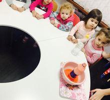 Частный детский клуб «Дети в городе» - с любовью к каждому малышу! - Детские развивающие центры в Крыму