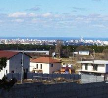 Продам дом 180 кв.м. ИЖС , Сапун( Благополучный) , 8.5млн - Дома в Севастополе