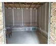 Продам дом 180 кв.м. ИЖС , Сапун( Благополучный) , 8.5млн, фото — «Реклама Севастополя»