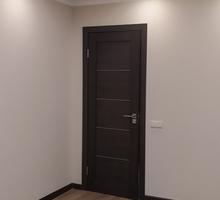 Продам  Юмашева , 6.5млн - Квартиры в Севастополе