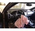Ремонт и перетяжка торпедо(после дтп) - Ремонт и сервис легковых авто в Симферополе
