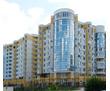 Продам 3-комнатную квартиру около морского пляжа с видом на море, фото — «Реклама Севастополя»