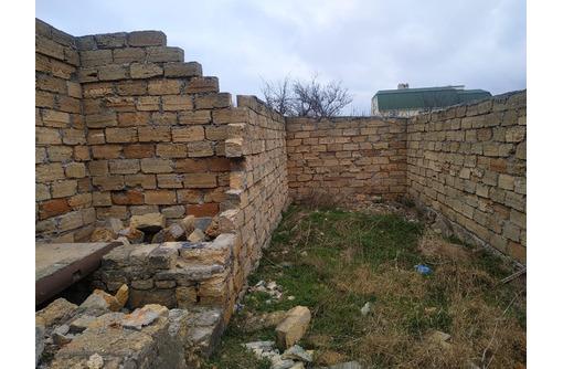 Продаётся участок в СТ Геолог - Участки в Черноморском