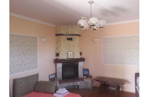 ДОм на Фиоленте 178 кв.м заходи живи 8млн - Дома в Севастополе