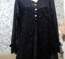 Блузки женские - Женская одежда в Керчи