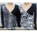 Кофточки женские - Женская одежда в Керчи