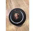 Ремонт airbag руля, автоателье - Ремонт и сервис легковых авто в Симферополе