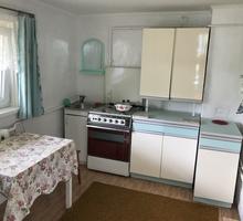 Комната для девушки ул. Титова - Аренда комнат в Симферополе