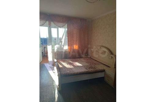 Продам 1- комнатную квартиру, фото — «Реклама Севастополя»