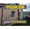 Продам жилой дом  в живописном уголке Бахчисарайского р-на, село Плотинное - Дома в Бахчисарае