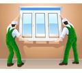 монтаж и ремонт пластиковых  окон и  дверей,  рольставней и секционных ворот. - Ремонт, установка окон и дверей в Симферополе