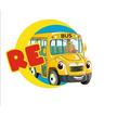 """Детский арт-центр """"РЕБУС"""" - Детские развивающие центры в Севастополе"""