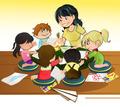 требуется воспитатель - Образование / воспитание в Севастополе
