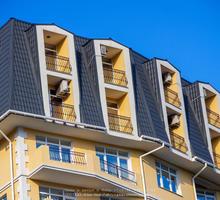 Окна, подоконники, жалюзи, рольставни, остекление квартир по ЮБК - Балконы и лоджии в Алупке