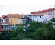 Окна, подоконники, жалюзи, рольставни, остекление квартир по ЮБК, фото — «Реклама Алупки»
