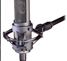 Любая профессиональная звукозапись с вызовом на место - Фото-, аудио-, видеоуслуги в Севастополе