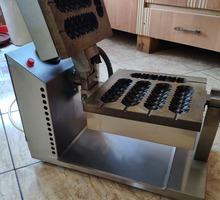 Гриль для сосисок (Корн Дог) - Оборудование для HoReCa в Алуште