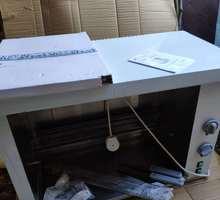 Гриль для кур Командор-2/2 М - Оборудование для HoReCa в Алуште