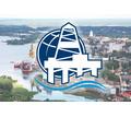На Выборгский судостроительный завод требуются сборщики корпусов металлический судов - Рабочие специальности, производство в Керчи