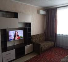 1-комнатная квартира  у моря посуточно  от собственника - Аренда квартир в Севастополе