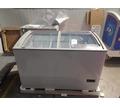 Морозильный ларь Haier SD377 - Продажа в Симферополе