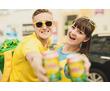 Требуются девушки на сэмплинг (раздача дегустационной продукции), фото — «Реклама Севастополя»