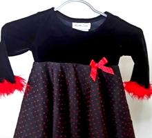 платье на девочку - Одежда, обувь в Севастополе