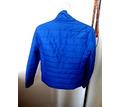 куртка легкая - Женская одежда в Севастополе